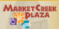 Market Creek Plaza