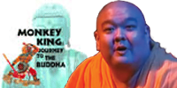 Journey to the Buddha (2002)